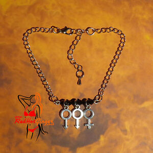 MMF-Cuckold-Anklet-Hotwife-Bi-Sexual-Whore-3sum-gangbang-Swinger-Queen-Of-Spades