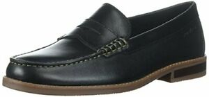 Rockport-Mens-Cayleb-Penny-Shoe-Select-SZ-Color