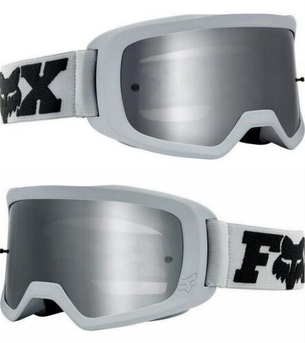 ATV Goggles New 2020 Fox Racing Adult Main LINC//WYNT//GAIN SPARK MX Off-road