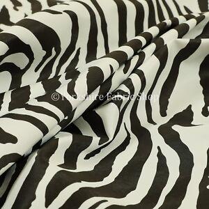 Image of: Texture Image Is Loading Fauxleathervinylanimalprintzebrathemeblack Ebay Faux Leather Vinyl Animal Print Zebra Theme Black White Colour