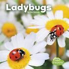 Ladybugs by Lisa J Amstutz (Paperback / softback, 2016)