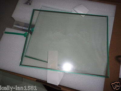 1pcs NEW DMC Touch Screen Glass AST-121A AST121A