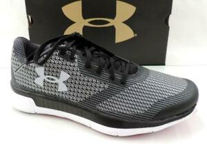 Women's Under Armour Charged Lightning