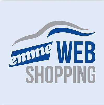 emmewebshopping