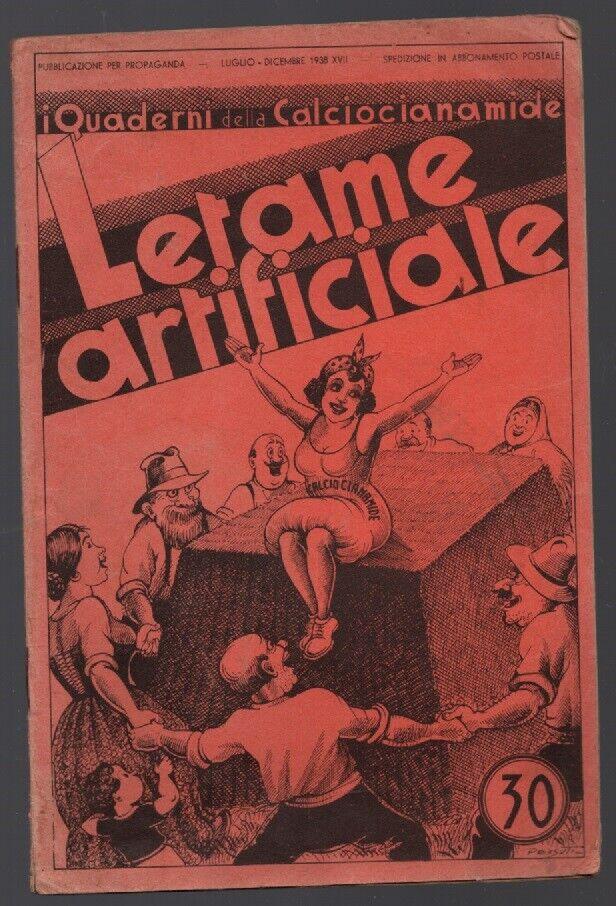 I poeti italiani: Ungaretti + Montale - L'Unità