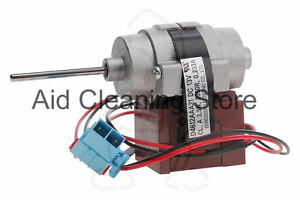 SIEMENS-NEFF-Fridge-Freezer-Fan-Motor-12V-D4612AAA21-601067