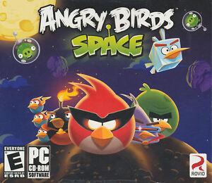 rovio activation key for angry birds seasons