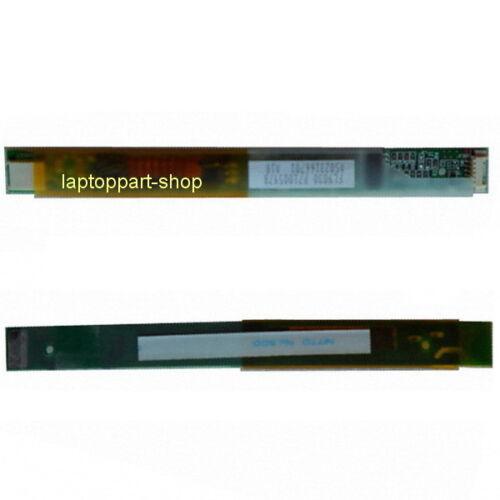 New LCD Inverter For Toshiba Satellite L35 Series L35-S1054 L35-S2171 L35-S2316