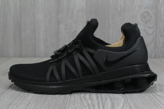 Nike Shox Gravity Men Women Running