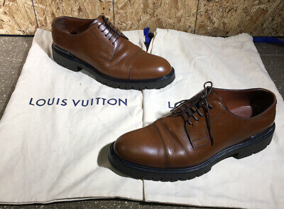 hybrid dress shoes