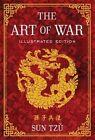 The Art of War by Sun Tzu (Hardback, 2014)
