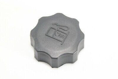 KUBOTA Fuel Tank Cap Seal Inside L47 L4740GST//HST L5030GST//HST L5040GST L5240HST