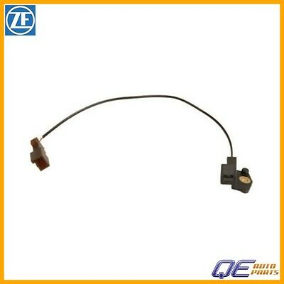 Auto 7 560-0032 Automatic Transmission Speed Sensor