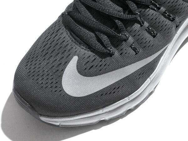 NEW NEW NEW  Nike WMNS Air Max 2016 PRM Sz 5 810886 001 ( 3208) 6fb1fc