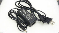 Ac Adapter Power Cord Battery Charger Asus Eee Pc 1000he 1000hg 1000ht 1000hv/xp