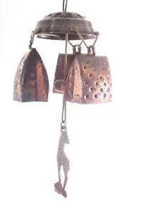 Age-Gong-Doorbell-Store-Vintage-Kiosk-Bell