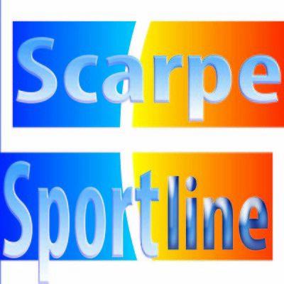 scarpesportline