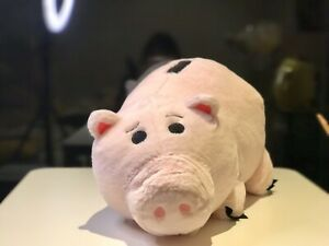 Toy-Story-Piggy-Bank-Plush-Big-47cm-Japan-Exlusive-Super-Soft-Cute