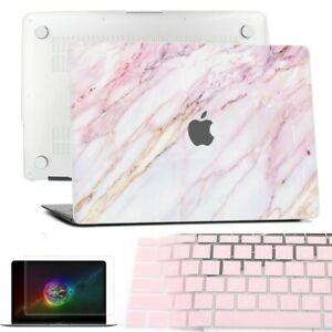 26 Colors Rubberized Matte Hard Case Cover for Apple MacBook PRO15 inch