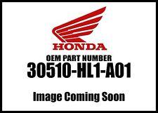 Honda Ignition Switch 35100-HL1-A01 MUV700 Big Red 2009-2013 OEM Genuine Honda
