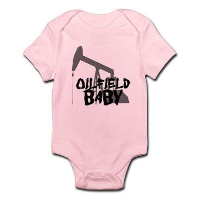 CafePress Iris Body Suit Cute Infant Bodysuit Baby Romper 1370512155