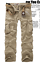 New-ARMY-CARGO-CAMO-COMBAT-MILITARY-MENS-TROUSERS-CAMOUFLAGE-PANTS-CASUAL-UK thumbnail 8
