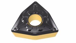 WNMG432-WNMG080408-TM-Carbide-Turning-Inserts-Grade-PP6120-CVD-Coating-10-Pcs