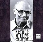 The Arthur Miller Collection by Arthur Miller (CD-Audio, 2011)
