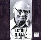 The Arthur Miller Collection by Arthur Miller (CD-Audio, 2011)