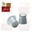 miniatura 2 - 1600 Cialde Capsule Nespresso compatibili CAFFE FIORE Espresso BAR mix Intensa