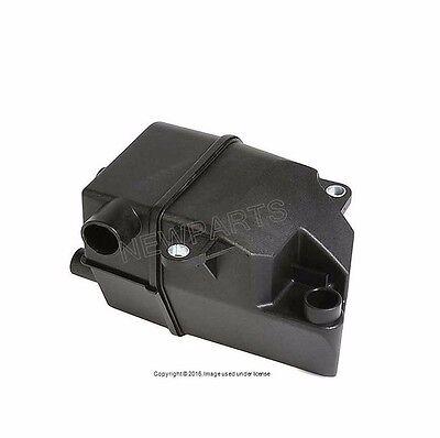 PCV Valve Oil Separator BOX Trap for Volvo  850 C70 S40 S60 V40 V70 XC90 1271988