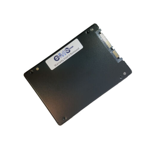 "256GB SATA3 6Gbs 2.5"" Internal SSD 4 Toshiba Satellite C55TA5222, C55A5243NR"