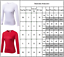 Women-Gym-Sport-Yoga-Top-Fitness-Ladies-Running-Jogging-Long-Sleeve-T-Shirt-Tops thumbnail 2