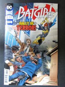 Batgirl-30-March-2019-DC-Comics-2F60