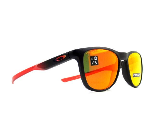 102832ecda Sunglasses Original Oakley Trillbe X Oo9340 - 10 for sale online