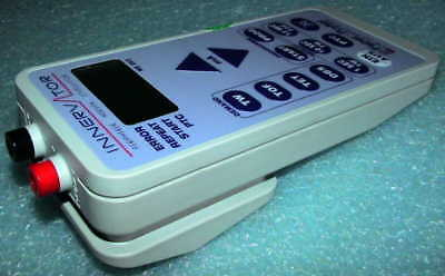 Innervator Ns 252 Fisher&paykel Neuro Nerven Stimulator Diagnos Nerve Stimulator Dauerhaft Im Einsatz