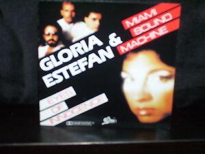 GLORIA-ESTEFAN-EYES-OF-INNOCENCE-CD