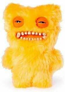 Fuggler-yellow-fluffy-Funny-Ugly-Monster-Deluxe-Stuffed-Animal-Medium-9-034