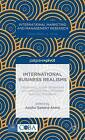International Business Realisms: Globalizing Locally Responsive and Internationally Connected Business Disciplines by Palgrave Macmillan (Hardback, 2013)