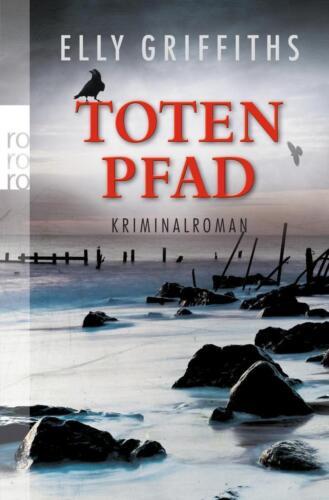 1 von 1 - Totenpfad / Ruth Galloway Bd.1 von Elly Griffiths (2011, Taschenbuch)