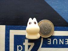 moomin mumin  mini figura 2 cms