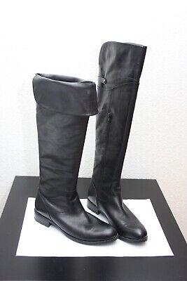 Sko og støvler til kvinder Hedehusene køb billigt på DBA
