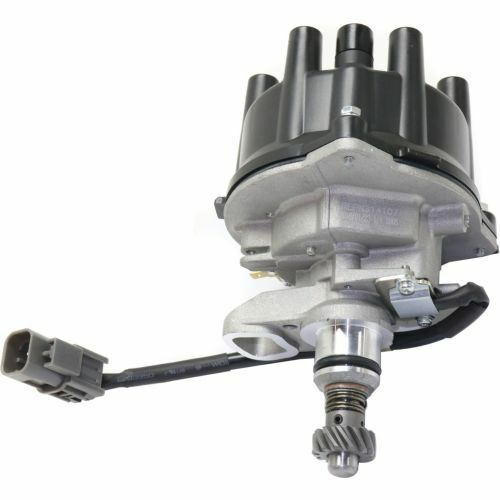 Distributor For Quest 93-98