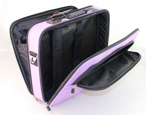 Bag met Notebook Cabin 17 Briefcase Aktetas SchoudercabineWidescreen Carry tas Nieuwe inch scherm Shoulder groot Draagtas Laptop laptop Case laptop xBCorde