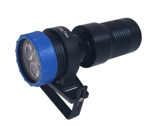 LED Modul 2000-70000-10  Corona Care Tauchlampe TillyTec Maxi uni