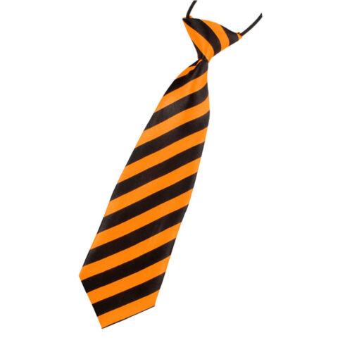 Studern School Boys Kids Tie Children Baby Wedding Party Formal Ball Tie Necktie