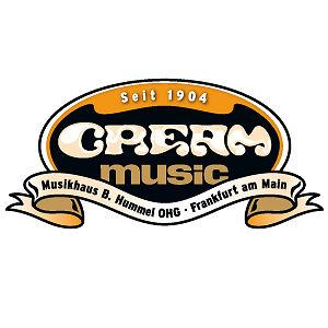 creamMusicAudio