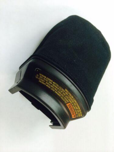 "3//16/"" Diameter 3//8/"" LOC 4 Flute Double End ALTiN Carbide End Mill USA #57950"