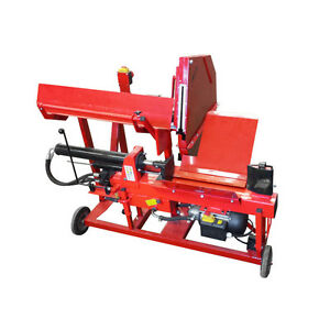 Unique Wood Working Machines By Amit Engineering Mumbai