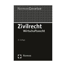 Völkerrecht Nomos Gesetze Ebay
